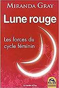 Lune Rouge.jpg