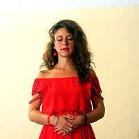 Caroline Hindermann