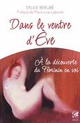 Dans le ventre d'Eve.png