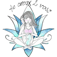 cropped-logo_BLOG_TEST_2-2.png