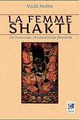 La-femme-shakti-le-nouveau-chamanisme-fe