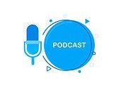 podcast-icone-creation-logo_172533-237.j
