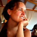Portrait Emeline Decaesteker.jpg
