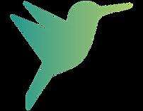 légende-colibri.png