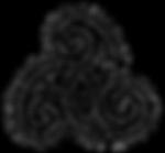 triskele, transparent background.png