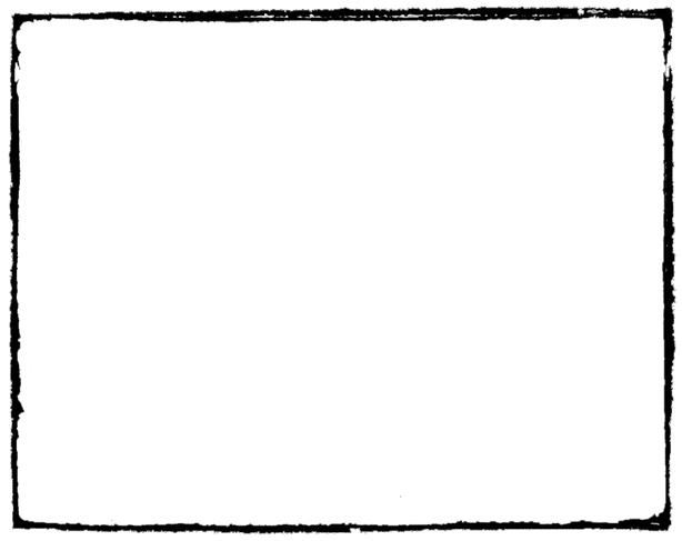 Outline01.png