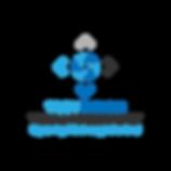 TVP Logo2_FullColour72-01.png