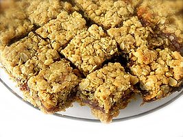 Date Squares.png