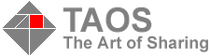 TAOS Informatik AG