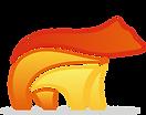 cropped-logo_plusport-bern-gruppen_rgb_e