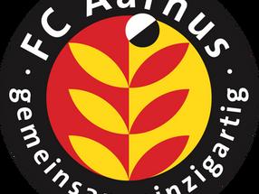 FC Aarhus