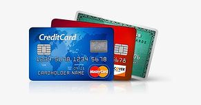 217-2178986_png-credit-cards-debit-and-c