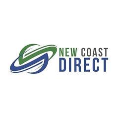 newcoastdirectcom.jpg