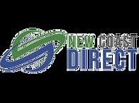 Impact-Credit-Vendor-New-Coast-Direct.pn
