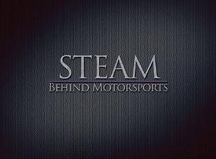 STEAM Behind Motorsports.JPG