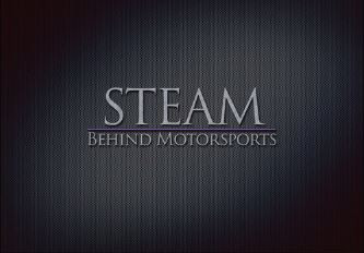 "STEAM SPORTS FOUNDATION LAUNCHES THE ""STEAM BEHIND MOTORSPORTS"" CURRICULUM"