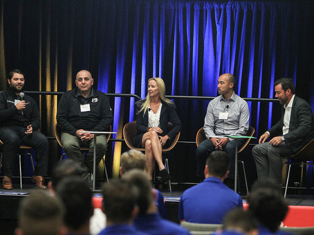 """Powering Silicon Valley"" Sports Summit & Insider Luncheon Reveals Full Slate of Speakers"