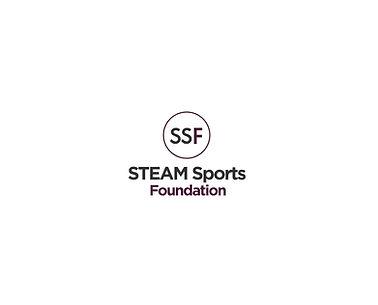 Logo - SSF.jpg