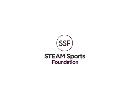 STEAM Sports Foundation to Launch Female Minority Scholarship in Automotive/Motorsports