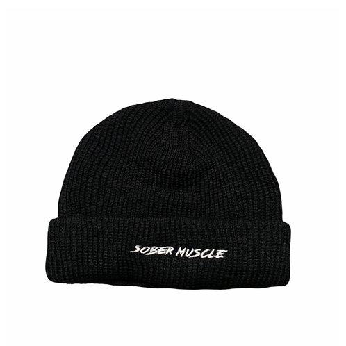 SM Beanie Hat