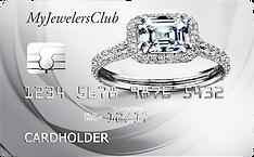 Jewelers Club.png