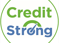 Credit Strong.png