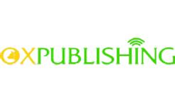 Ox Publishing.png