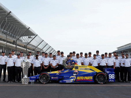 San José State to Host Area Students, Champion Racers for Honda STEAM Connections Tour
