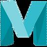 Logo Maya.png