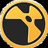 Logo Nuke.png