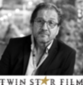 TWIN STAR FILM