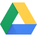 Logo Google Drive.png
