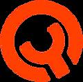 Yadle_Logo_01_Small.png