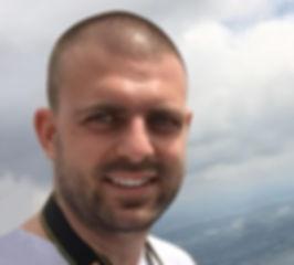David Vycpálek