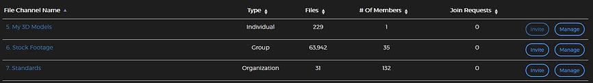 File Channels.jpg