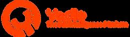 Logo_Yadle_Title_Orange.png