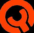 Yadle_Logo_01.png