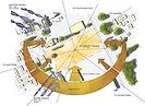 Arch_Diagram_01.jpg