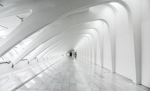 Architecture Splash.jpeg