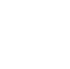 Yadle_Logo_01_White.png