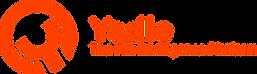 Yadle_Logo_01_Orange_Title.png