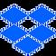 Logo Dropbox.png