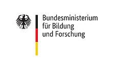 Bundesministerium_für_Bildung_und_Forsch