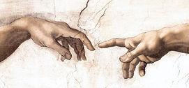 Michelangelo_Vorlage.jpg