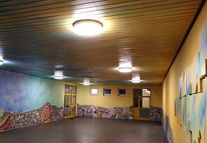 Helene Lange Schule1.JPG