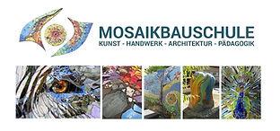 Mosaikbauschule.JPG