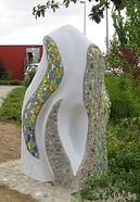 Mosaikskulptur 3.JPG