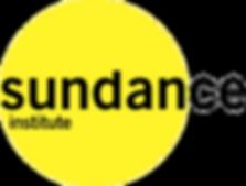 sundance_institute_logo_detail_02_edited
