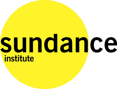 sundance_institute_logo_detail_02_edited