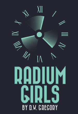 radium_girls_cover.jpg